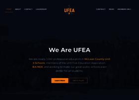 ufea.org