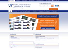 ufexec.ufl.edu