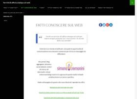 ufficiostampaweb.com