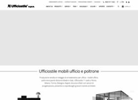 ufficiostile.com