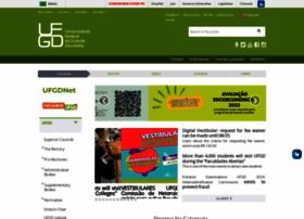 ufgd.edu.br