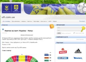 ufi.com.ua