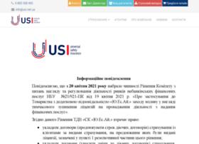 ufi.net.ua