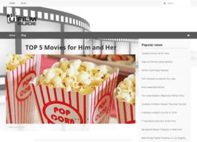 ufilmguide.com