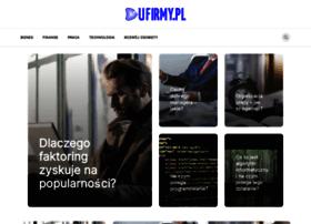 ufirmy.pl