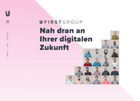 ufirstgroup.com