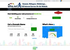 ufku.net