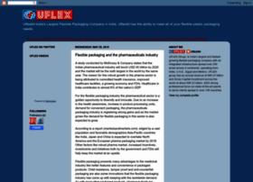 uflexltd.blogspot.com