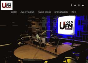 ufm1055.com