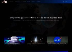 ufo.com.br