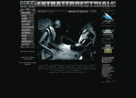 ufo.ufo-extraterrestrials.com