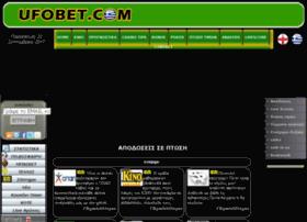 ufobet.com