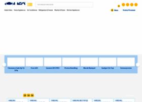 ufoelektronika.com