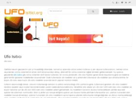 ufoisitici.org