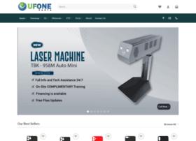 ufoneparts.com