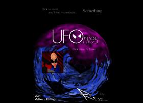 ufonies.com
