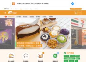 ufood.com.hk