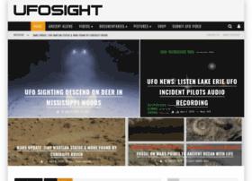 ufosight.com