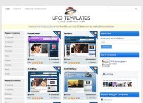 ufotemplates.com