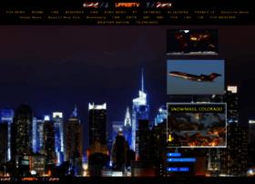 ufreetv.com