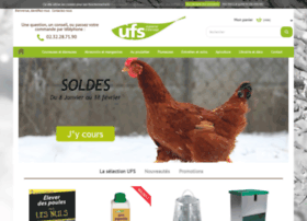 ufs-aviculture.fr