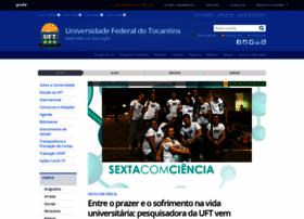 uft.edu.br