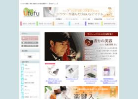 ufufu-store.com