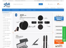ufuktanitim.com.tr