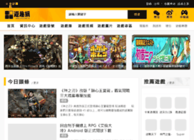 ufuntw.com
