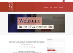 ufva.site-ym.com