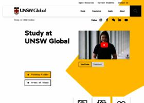 ufy.unsw.edu.au