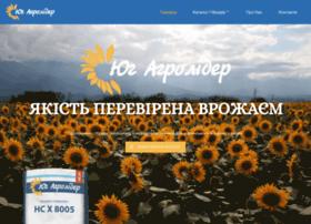ug-agrolider.com.ua