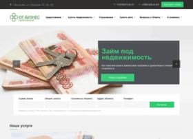 ug-business.ru