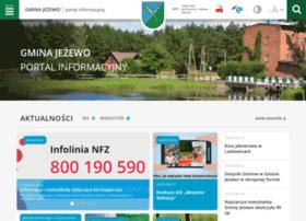 ug-jezewo.lo.pl
