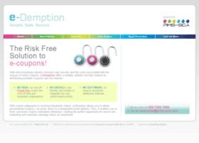ug-marvellous-uk.e-demption.com
