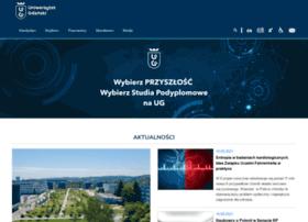 ug.gda.pl