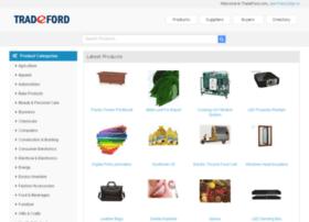 ug.tradeford.com