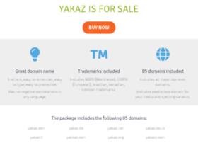 ug.yakaz.com