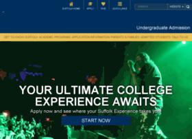 uga.suffolk.edu