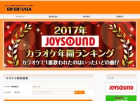 ugakara.com