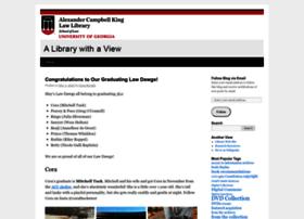 ugalawlibrary.wordpress.com