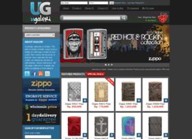 Ugaleri.com