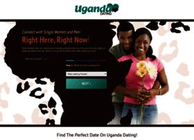 ugandadating.net