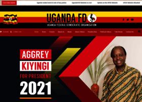 ugandafdo.com