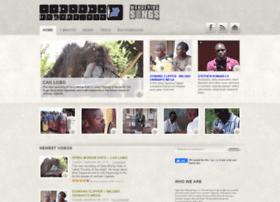 ugandanrecordings.com