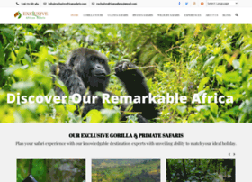 ugandasafariexperts.com