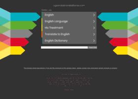 ugandatranslations.com