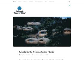 ugandatravelblog.com