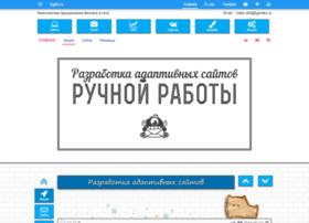 ugato-ru.1gb.ru