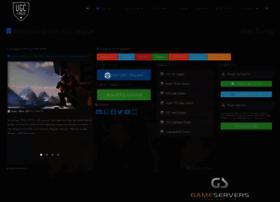 ugcleague.com